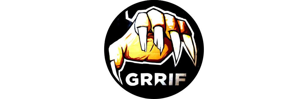 Griffe GRRIF