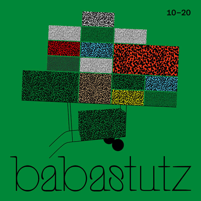 1020 Babastutz